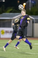 Gallery: Boys Soccer Rogers (Puyallup) @ Sumner
